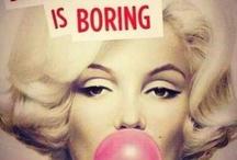 .: So Me :.