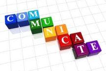 How to develop Effective Communication Skills