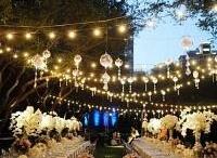 Bryllup ideer og inspirasjon