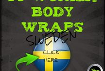 It Works Body Wraps Sweden | Buy Body Wraps | Sell Body Wraps  / You can now buy body wraps and sell body wraps in Sweden! Be the first in your area to get your hands on that CRAZY WRAP THING!!!!!  http://hautemamawraps.myitworks.com
