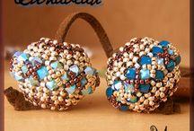 Medálok - pendants