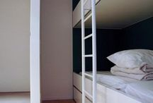 Home   I   bedroom