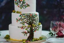 Indian Wedding Food & Drinks / Indian Wedding Food & Drinks