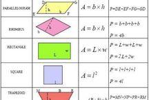 Lia Math