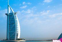 Dubai Turları / Arap Emirlikleri'nin en gelişmiş şehridir Dubai. Geçmiş ve geleceğin iç içe girdiği bu şehir de lüksün, mimarinin en güzel örneklerini görürken, geleneksel eğlenceler ile de farklı bir tatil yapma olanağı bulabilirsiniz. bit.ly/mngturizm-yurtdisi-turlari-dubai-turlari #mngturizm #tatiliste #yurtdisi #tur #dubai