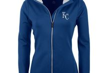 Kansas City Royals Fans / Follow this board for great new items for your Kansas City Royals!  MO Sports Authentic Sports-Apparel-Gifts. http://mo-sports-authentis-apparel-gifts.myshopify.com