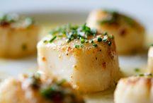 Idées recettes pour nos tables d hôtes  Fleurs de Soleil France / cuisine, food, apéro, brunch, amuse-gueule ,anniversaire, birthday ,