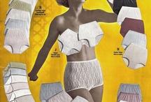 >Ads< / by Bruna Esteves