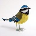 Birds / by Alison Bick Design