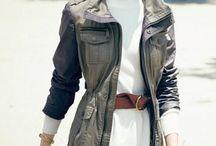 moda / by Diana Morales