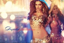 Deepika Padukone / latest picture and images of Deepika Padukone