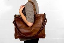 Purses, BAGS, Clutches