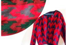 Alopa Mode / Clothing
