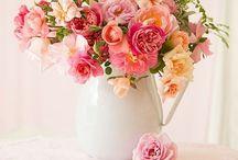 Flower デザイン