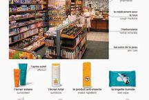 Vive le français - les achats / vocabulaire, lexique, expressions et exercices sur les achats en général