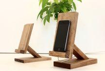 wood photoshoot
