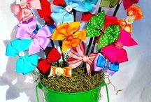 Cute gift ideas / by Beth Burton Payne