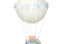 Idee per neonati