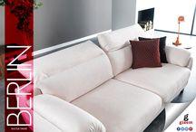 Berlin Koltuk Takımı / Berlin Koltuk Takımı http://www.gizemmobilya.com.tr/koltuk-takimlari/berlin-koltuk-takimi #KoltukTakımı #GizemMobilya #SizdeevinizeGizemkatın #koltuk #comfortable #furniture