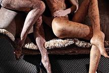 New Emilio Cavallini collection autumn/winter 2012/13 in shop @hosieria