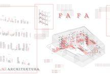 Paralelní architektura