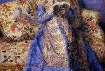Pierre- August Renoir