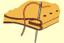 Tipy na šití