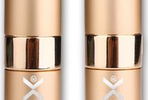XAXX Parfum Accessoires / Taschenzerstäuber mit patentierter Sprühkopf Technik