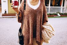 Crochet!!!