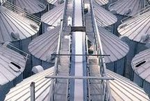 manufacturer of Water storage Tank, Firewater Storage Tank in india