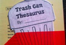 Thrass