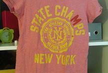 Tommy Hilfiger t-shirt zum Verkauf im Kleiderkreisel
