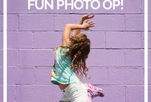 Click & Capture I Photo Tips for Moms / Quick, simple photo tips for moms who want to learn how to capture their children with confidence and creativity.