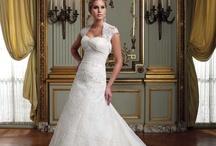Wedding wear / Wedding wear