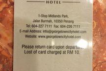 160327_Penang_Georgetown City Hotel_#1815