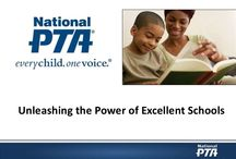 School of Excellence Program