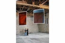 PRIERES Photographies numériques Stéphan BARRON 2003