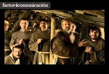Marcelino Pan Y Vino , versión mexicana-mexican version , #México , #España , #Brasil , #Mexico , #Spain , #Brazil ....