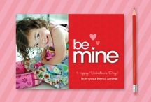 Thermos Bottles For Kids / Browse our beautiful collection & gift your kid with unique personalized products like plates, bowls, thermos & more. Get a free delivery on orders over $75.