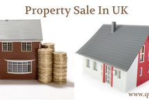 Property Sale In UK / If you decided to sell your dream house then, you must take advice from us we can give you the best suggestions regarding Property Sale In UK.  http://quickhouse-sales.com/our-services/