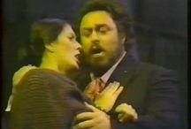 Best of Operas / by Diane Fumat