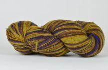 Yarn from my Shop