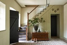 Home inspirations / Ideas for home, my and other ones and also creative solutions