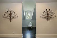 Classic Design / by Brenda Harshman