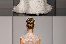 weddings / by jessielee 83