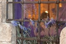 France: Provence and French Villages