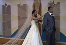Amanda & Daniel Wedding / Amanda & Daniel married on 02/14/2014, yes Valentines Day.