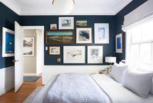bedroom fix