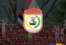 Sepak Bola Indonesia - Bolanesia.id / Berita mengenai sepak bola Indonesia