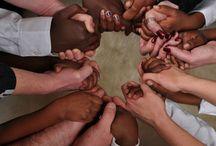 Schule ohne Rassismus
